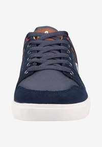 Lee Cooper - Sneakers - blue - 5