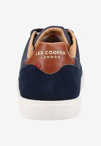 Lee Cooper - Sneakers - blue - 3