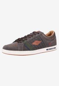 Lee Cooper - Sneakers - grey - 2