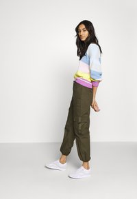 LOIS Jeans - KLELIA - Strikpullover /Striktrøjer - multi color - 1