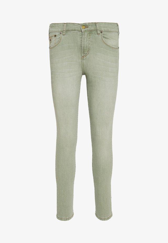 CELIA - Jeans Skinny Fit - cale