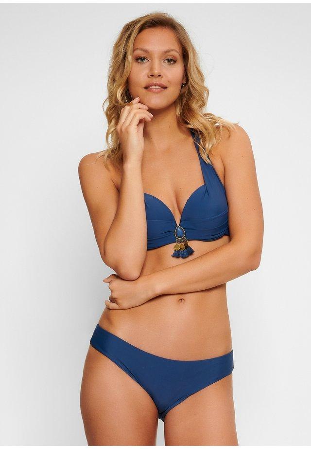 ZABI - Bikini - blau