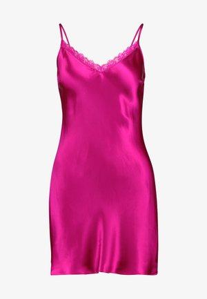 Nachthemd - rosa