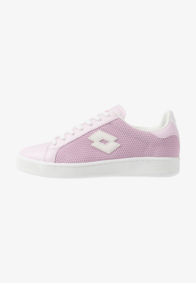 1973 EVO II NET - Sports shoes - lilac snow/white