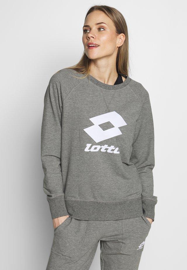 SMART - Sweatshirt - gryphon gray