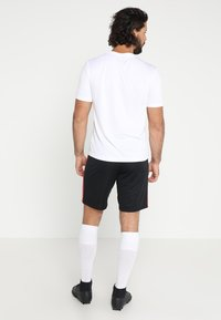 Lotto - DELTA - Vêtements d'équipe - white - 2