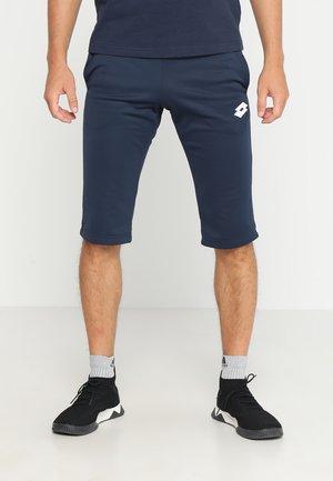 DELTA - Sportswear - navy