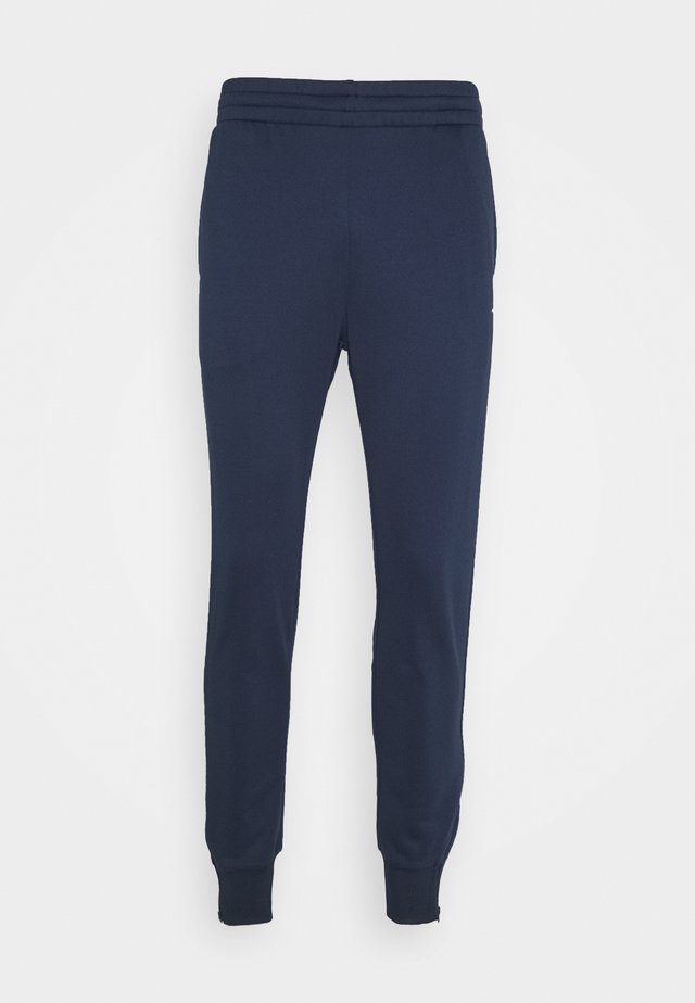 SQUADRA PANT - Trainingsbroek - navy blue
