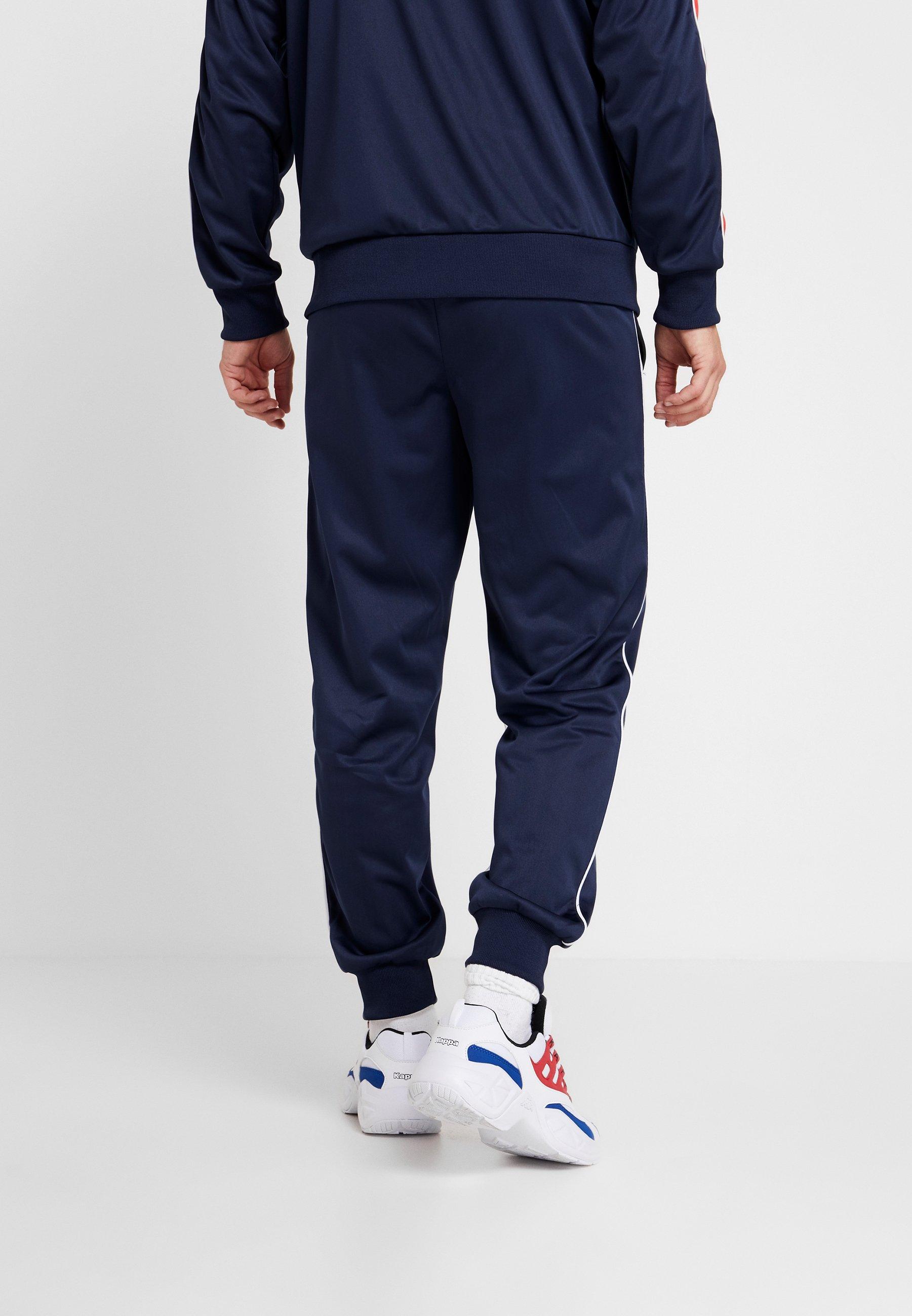 Lotto Lotto CircleSurvêtement Navy Suit Lotto Blue CircleSurvêtement Blue Suit Navy yvP8n0wOmN