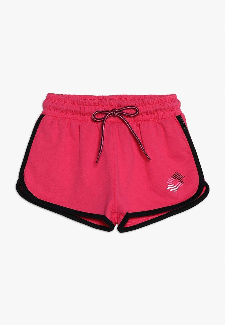 Lotto - Short de sport - funky pink
