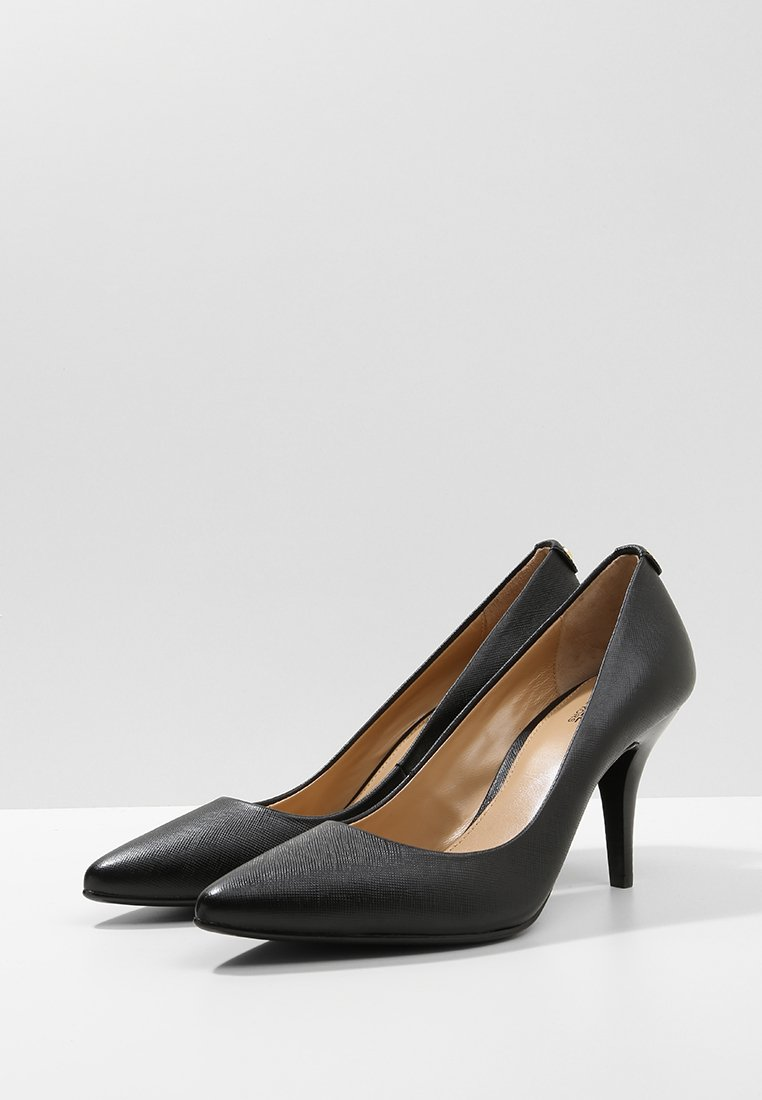 Michael Kors Pumps - Black