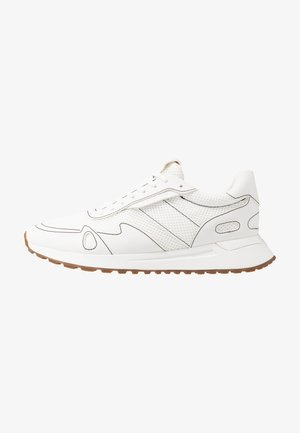 MILES - Trainers - optic white