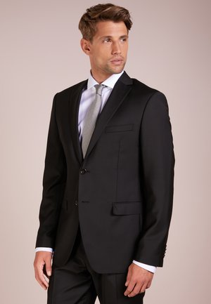 SUIT SEPARATE - Chaqueta de traje - black