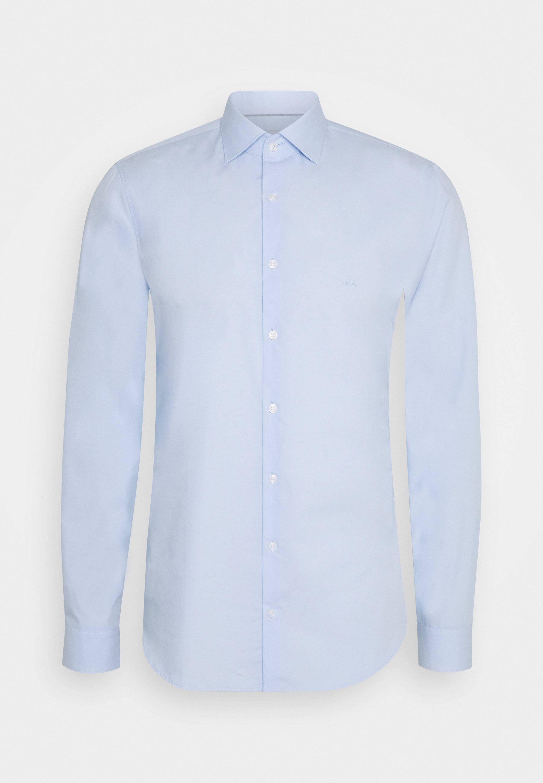 zalando chemise homme xs