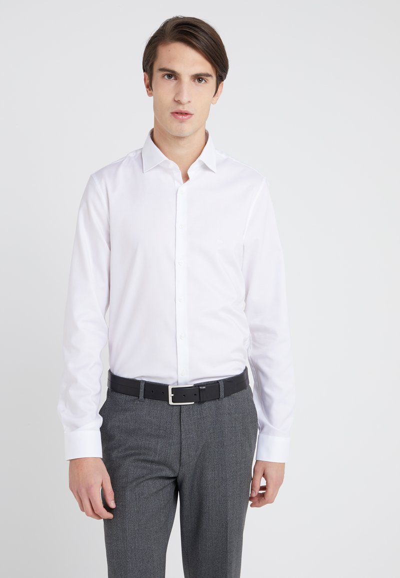 Michael Kors - PARMA - Formal shirt - white