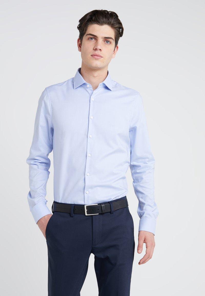 Michael Kors - PARMA - Camicia elegante - light blue