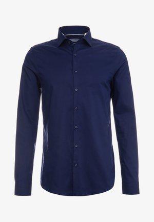 PARMA - Camisa elegante - navy