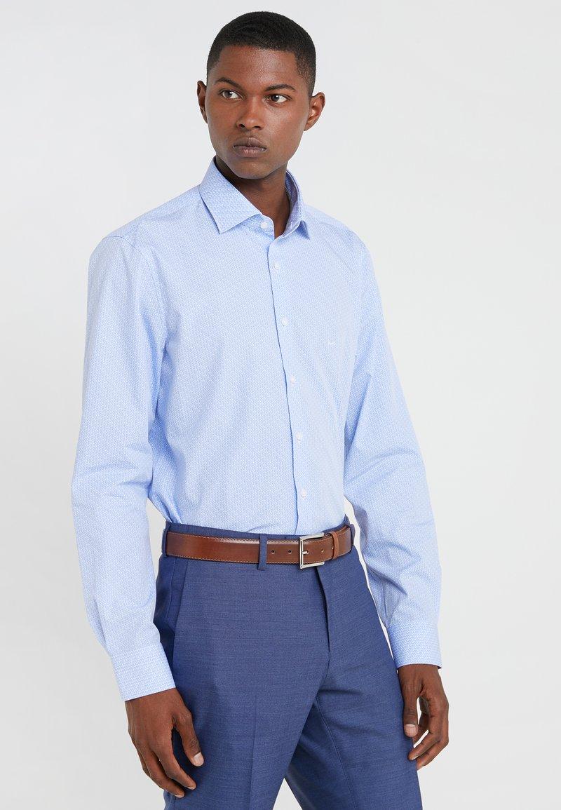 Michael Kors - PARMA  - Camisa - light blue