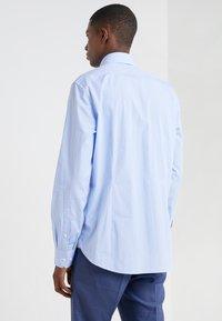 Michael Kors - PARMA  - Camisa - light blue - 2