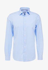 Michael Kors - PARMA  - Camisa - light blue - 4