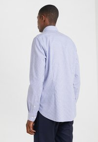 Michael Kors - PARMA SLIM FIT  - Camicia elegante - royal blue - 2