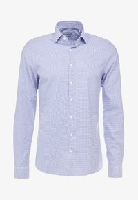 Michael Kors - PARMA SLIM FIT  - Camicia elegante - royal blue - 4