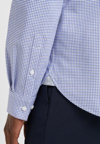Michael Kors - PARMA SLIM FIT  - Camicia elegante - royal blue - 5