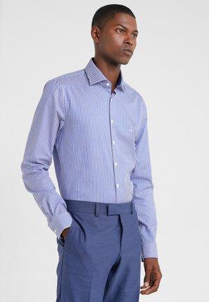 PARMA SLIM FIT  - Zakelijk overhemd - royal blue