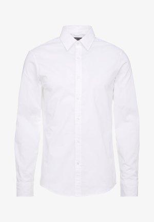 Camicia elegante - white