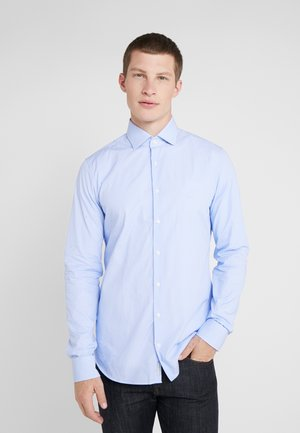 PARMA SLIM FIT  - Skjorta - light blue