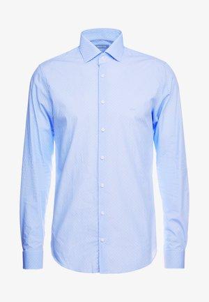 PARMA SLIM FIT  - Košile - light blue