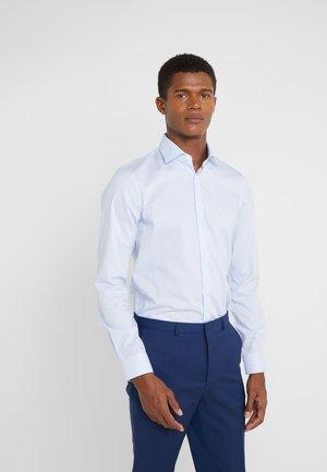 PARMA SLIM FIT  - Formal shirt - light blue