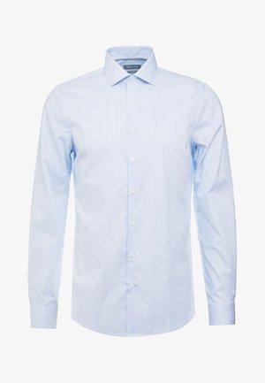 PARMA SLIM FIT  - Zakelijk overhemd - light blue