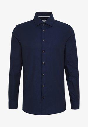 PARMA MODERN FIT - Formální košile - navy
