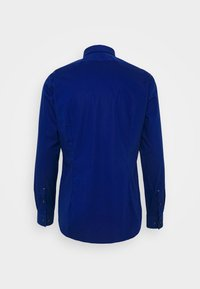 Michael Kors - POPLIN SLIM - Zakelijk overhemd - royal blue - 1