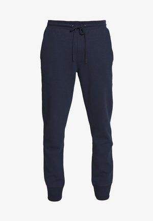 Pantalones deportivos - midnight