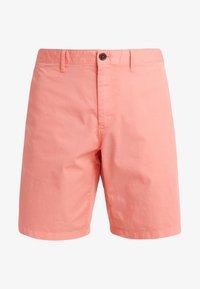 Michael Kors - STRETCH  - Shorts - sea coral - 3