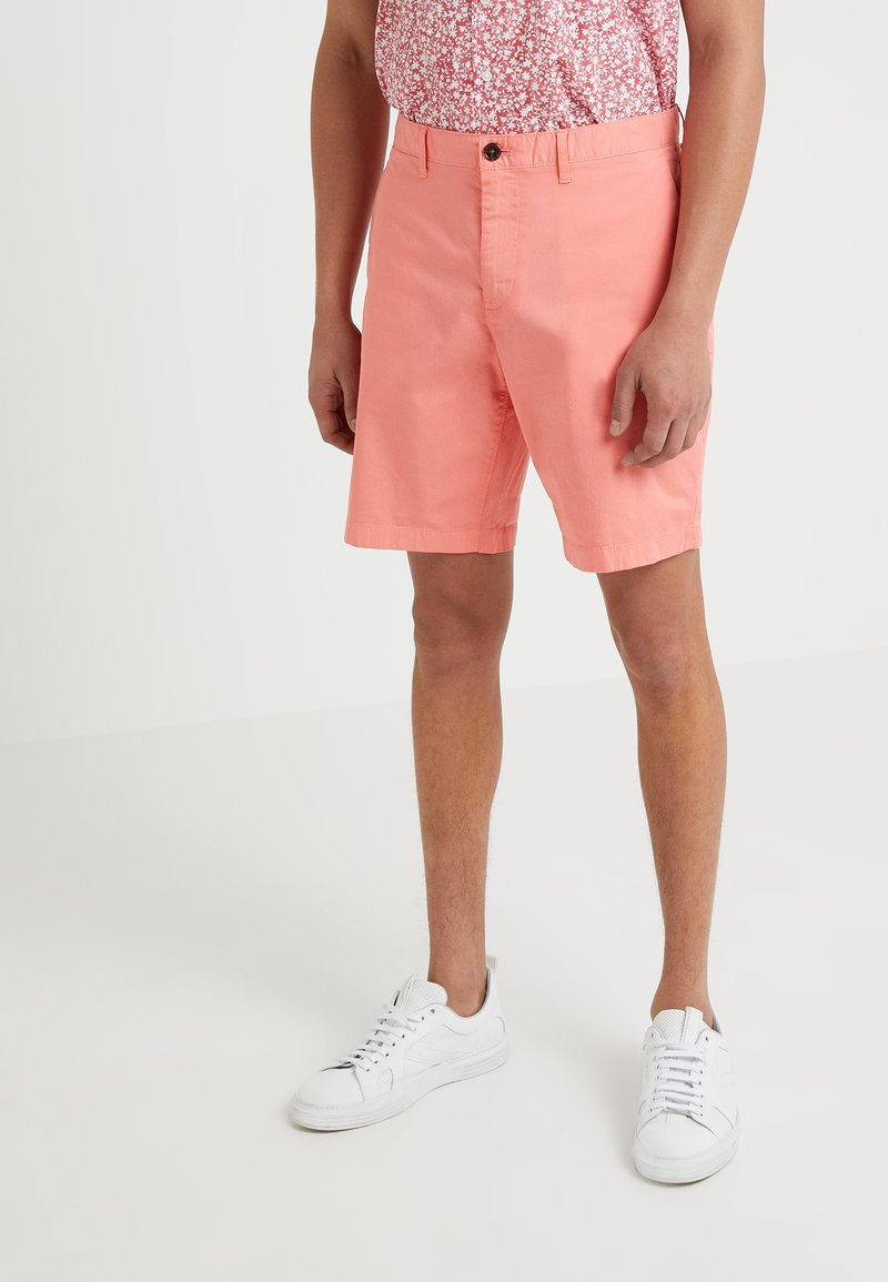 Michael Kors - STRETCH  - Shorts - sea coral