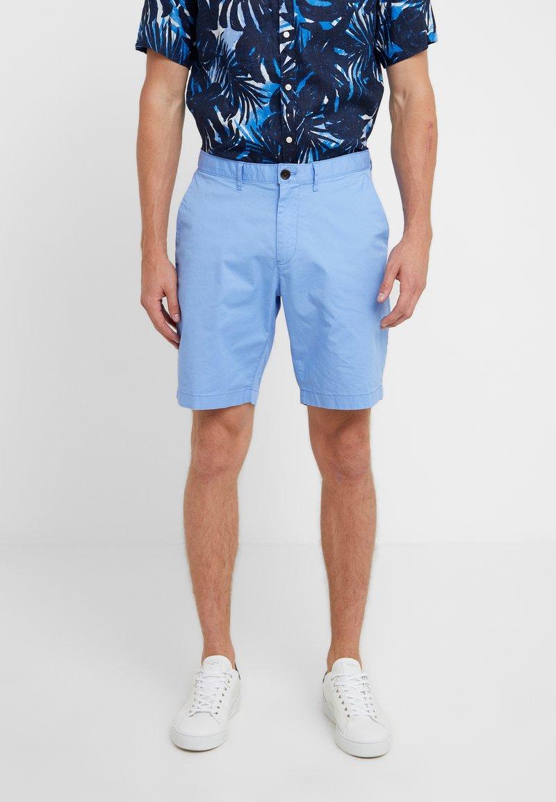 Michael Kors - STRETCH  - Shorts - grecian blue