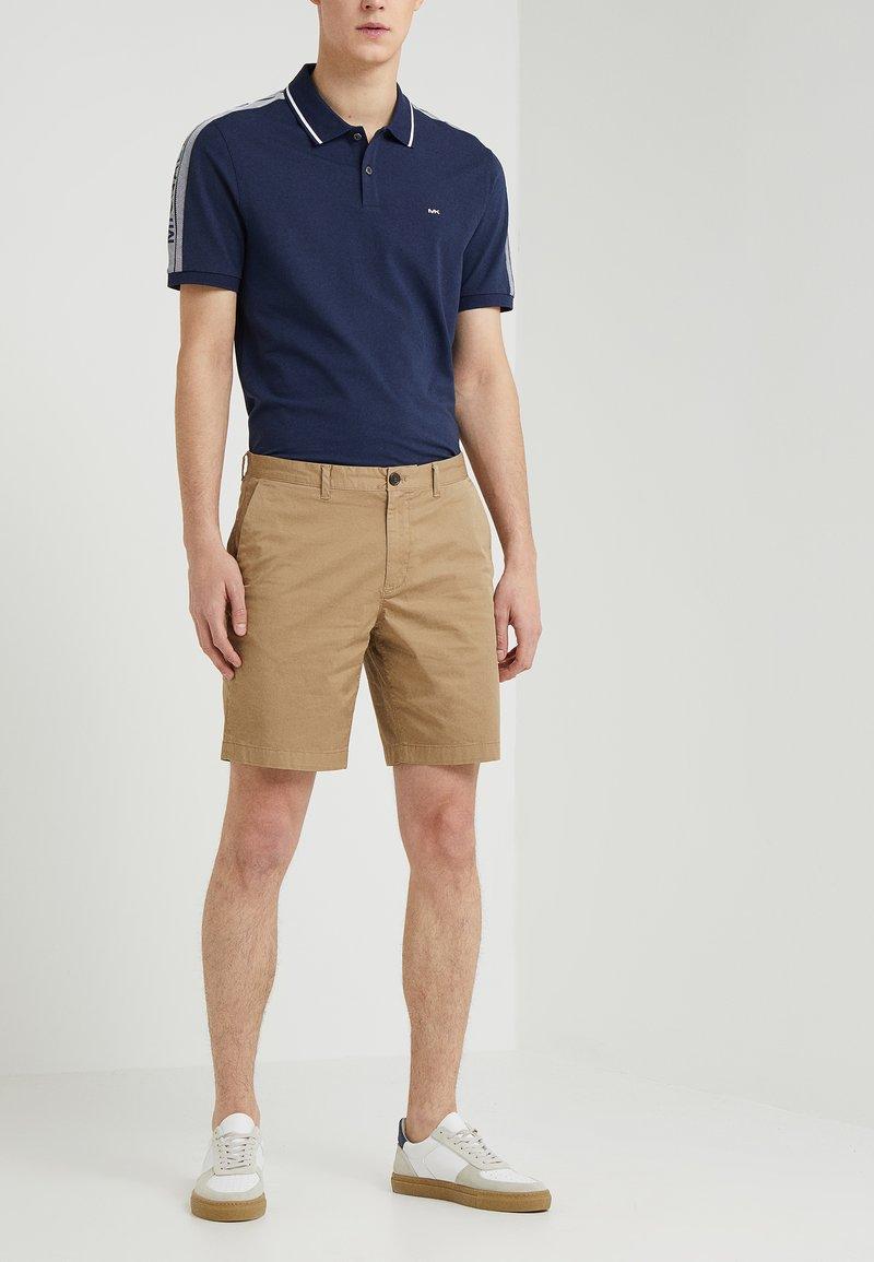 Michael Kors - STRETCH  - Shorts - khaki