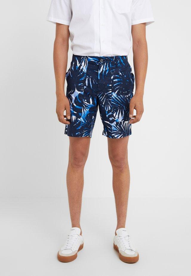 Shorts - midnight