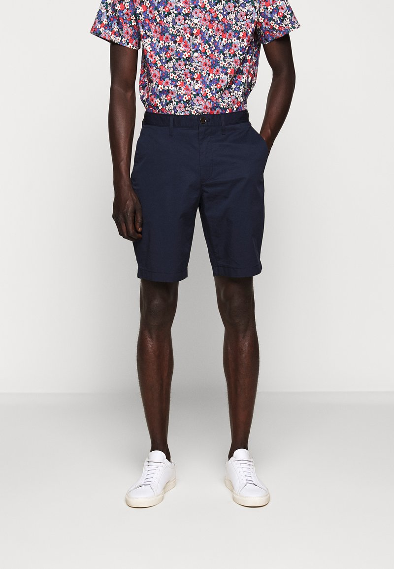 Michael Kors - WASHED - Shorts - midnight