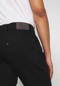 Michael Kors - Slim fit -farkut - black - 3