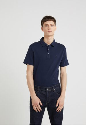 SLEEK  - Polo - midnight