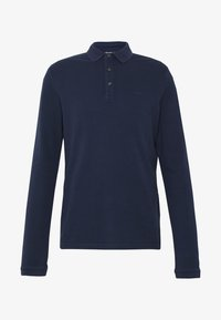 Michael Kors - GARMENT DYE - Polo shirt - midnight - 3