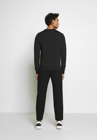 Michael Kors - LOGO  - Sweatshirt - black - 2