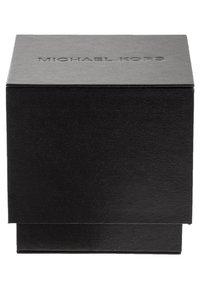 Michael Kors - MK5615 - Ure - silberfarben - 4