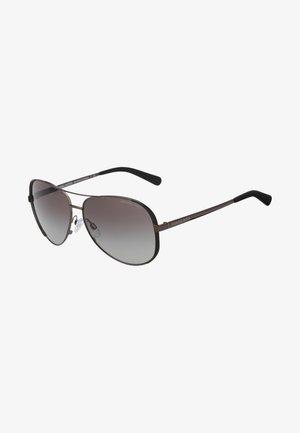 Sluneční brýle - anthracite