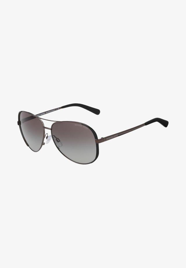 Solbriller - anthracite