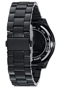 Michael Kors - RUNWAY - Watch - schwarz - 2
